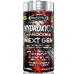 MuscleTech™ HYDROXYCUT HARDCORE® NEXT GEN