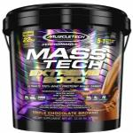 MuscleTech™ MASS-TECH® EXTREME 2000